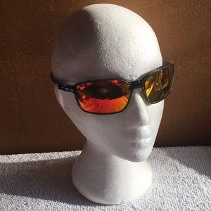Oakley Siphon Men's Sunglasses